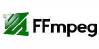 FFMpeg playout