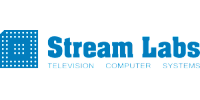 Stream Labs playout